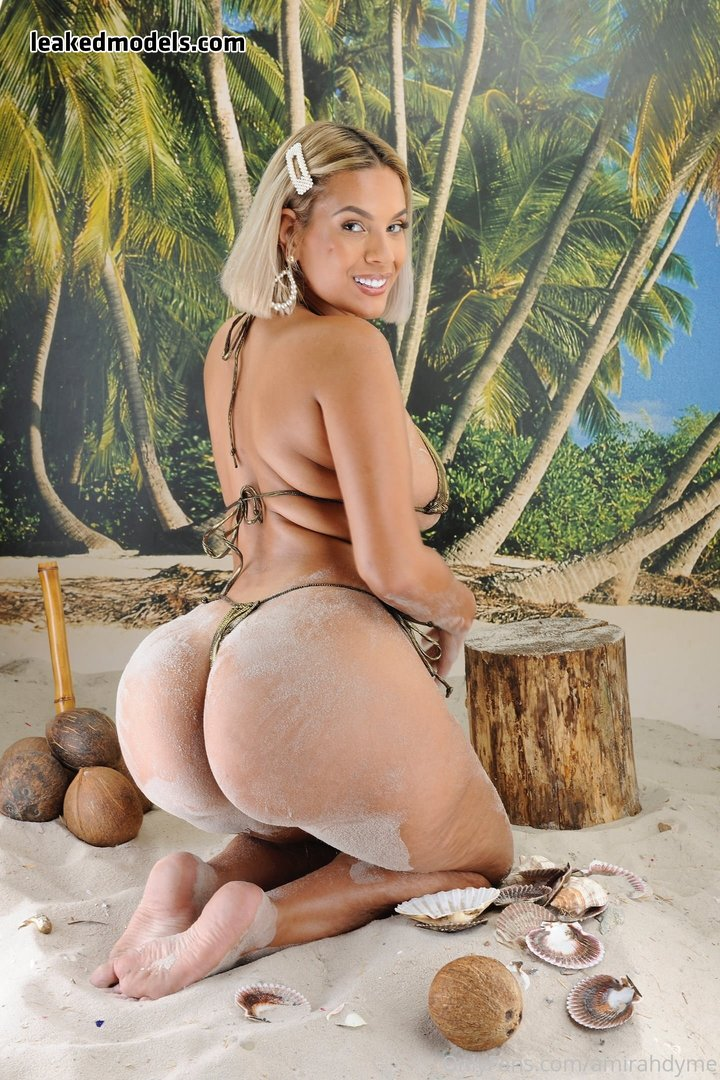amirah dyme – amirahdyme OnlyFans Leaks (89 Photos and 7 Videos)