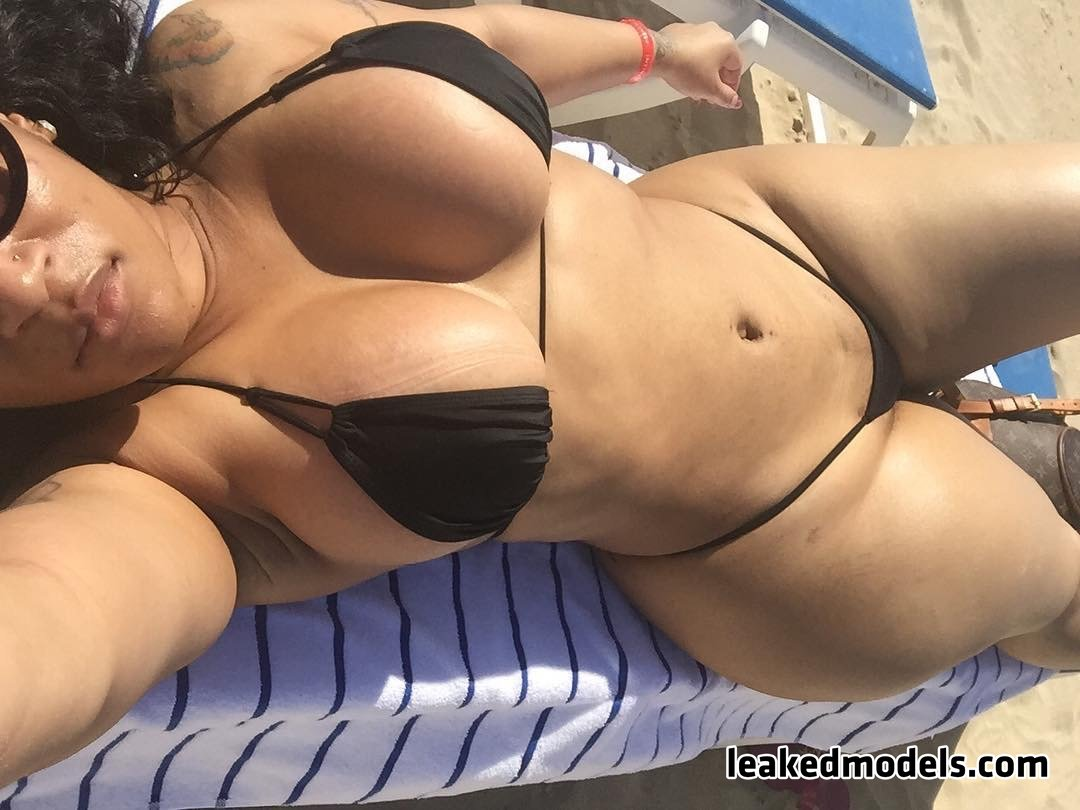 TokyoDrift OnlyFans Leaks (71 Photos and 8 Videos)