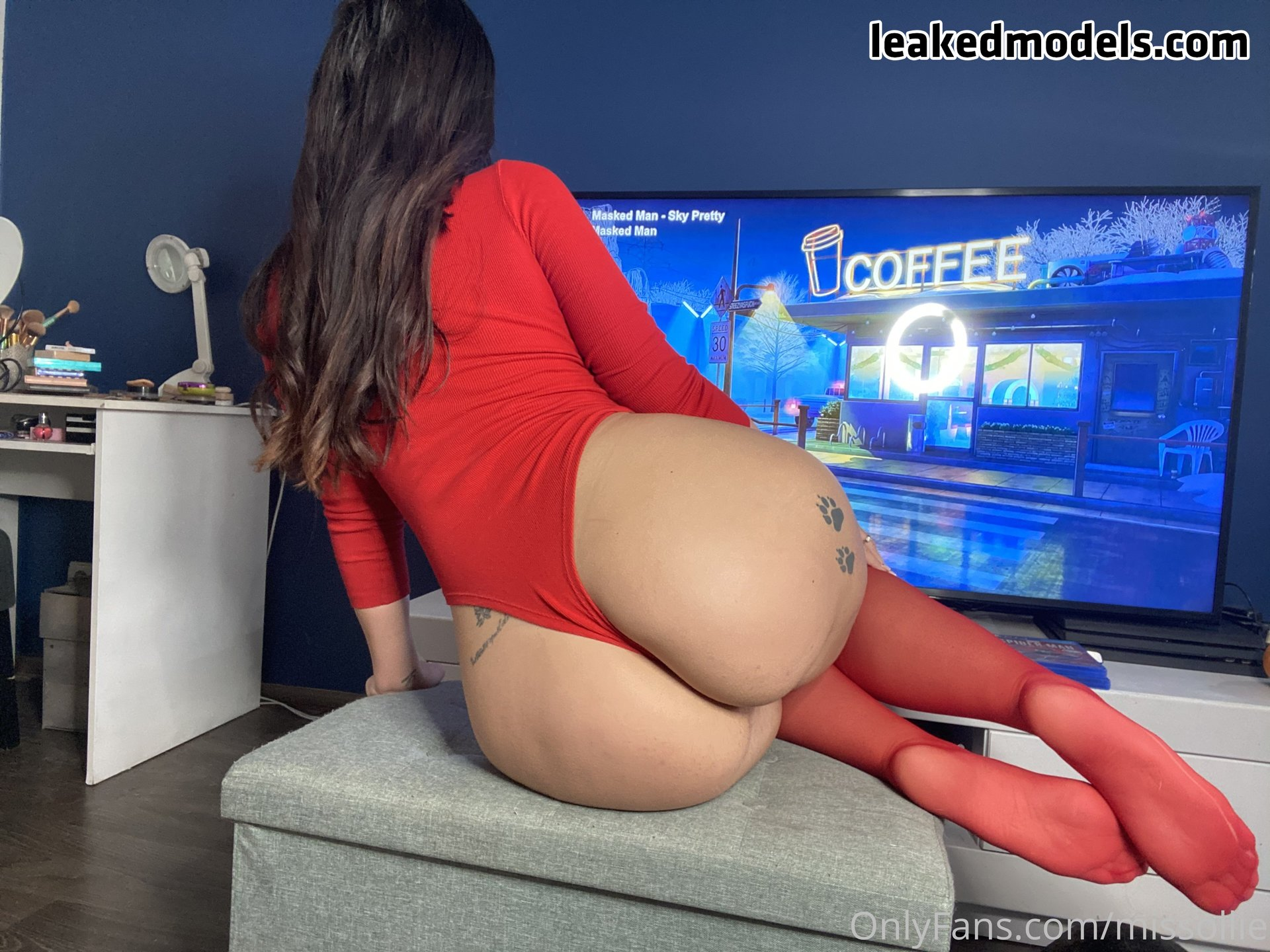missolie – fanny.applepie OnlyFans Leaks (72 Photos and 6 Videos)